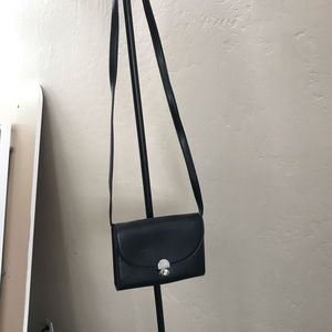 Urban outfitter crossbody bag